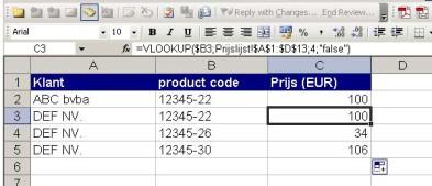 klanten-sheet-resultaat.jpg
