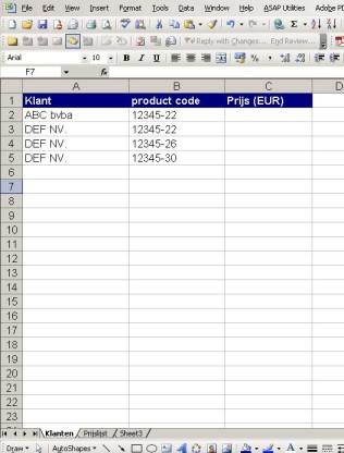 klanten-sheet-start.jpg